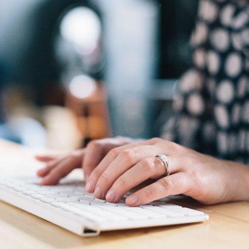 copywriting blogging chichester